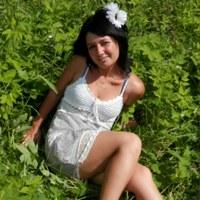 Фотография профиля Ирины Анисимовой ВКонтакте