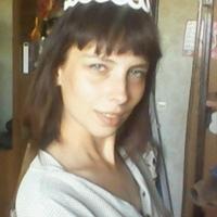 Личная фотография Валентины Блиновой