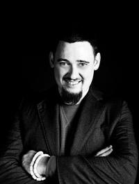 Mstislav  Verkhovykh