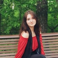 Софья Архипова