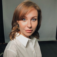 Фото Кати Цыганенко