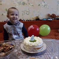 Фото профиля Ольги Савиной
