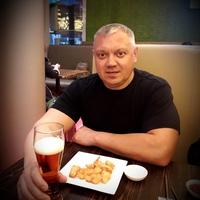 Азанов Андрей