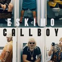 Логотип Eskimo Callboy