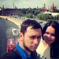 Денис Янков