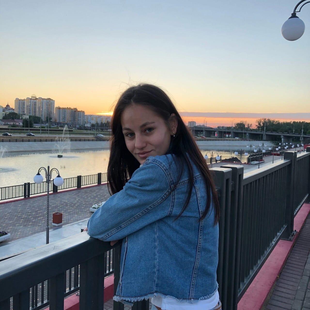 Можгинская спортсменка [id135958746 Эльвира Хасанова] дисквалифицирована на турнире