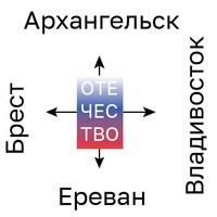 Личная фотография Виталия Честнейшина