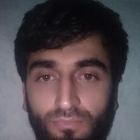 Абдурахмон Мухамадлоики