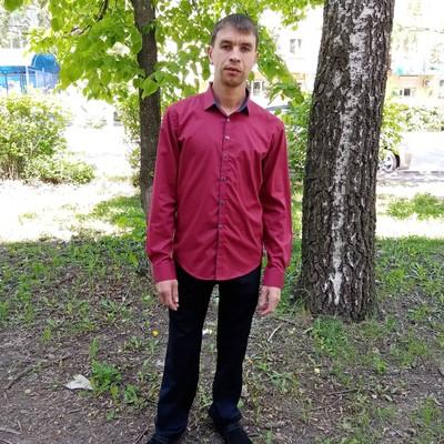 Aleksandr, 33, Kanash
