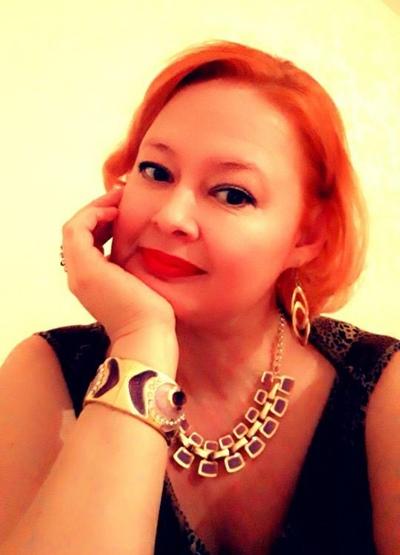 Albina, 41, Tuymazy