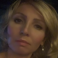 Личная фотография Катюши Рубцовой ВКонтакте