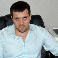 Nik  Ganzha