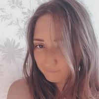 Галина Ковалевская