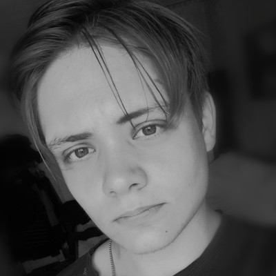 Sergey, 18, Irkutsk