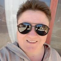 Фотография профиля Ольги Поворознюк ВКонтакте
