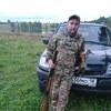Вадим Марков