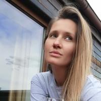 Фотография Ирины Лебедевой