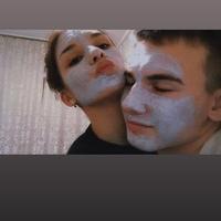 Фотография профиля Леры Василюк ВКонтакте