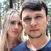Полищук Ирина