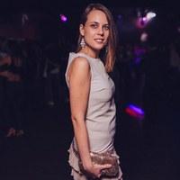 Фото Виталии Филипповой ВКонтакте