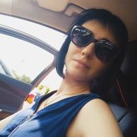 Фото профиля Юлии Максаковой