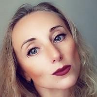 Андриянова Ольга