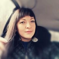 Фото Светланы Лебедевой