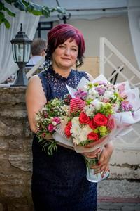 Конош Ольга