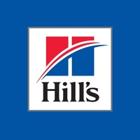 Логотип Hill's Vet Russia