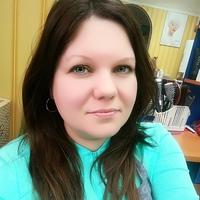 Фотография профиля Татьяны Рыжковой ВКонтакте