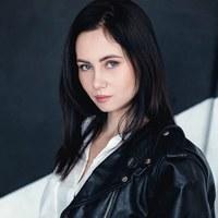 Фото Ольги Баулиной ВКонтакте