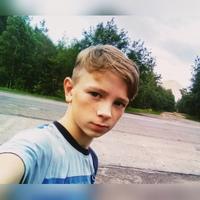 Фотография профиля Стаса Павловского ВКонтакте
