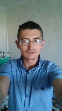 Сабиров Ильмир