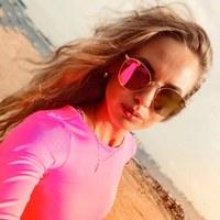 Фотография профиля Алёны Доможировой ВКонтакте