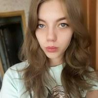 Фотография Светланы Ткаченко