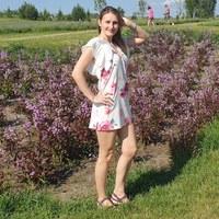 Личная фотография Танюши Марченко ВКонтакте