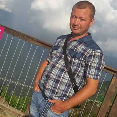 Aleksey, 33, Borisoglebsk
