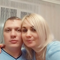 Фотография Ирины Кравченко(тарасюк) ВКонтакте