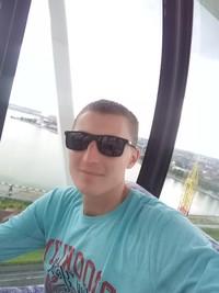 Lomaev Dima