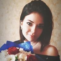 Фотография профиля Алены Зуевой ВКонтакте