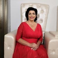 Фото профиля Елены Исхаковой