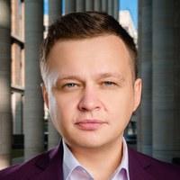 Личная фотография Влада Цветкова ВКонтакте