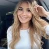 Alina Afanasyeva