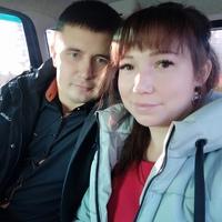 Фотография Анжелики Федоровой ВКонтакте