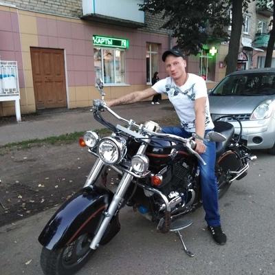 Anatoliy, 37, Uglich