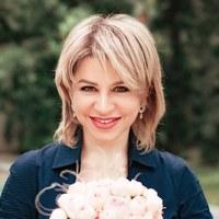 Карина Киль