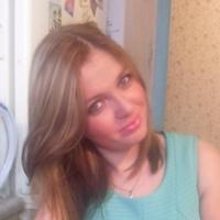 Фото профиля Валентины Леоновой