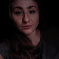 Фото профиля Ильвины Фатхинуровой
