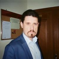 Михаил Мазаев