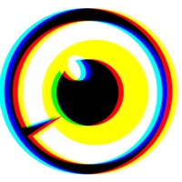 Логотип V I Z I O N [Inspired People]